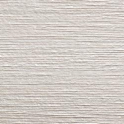 Lumina Glam Lace Pearl | Ceramic tiles | Fap Ceramiche