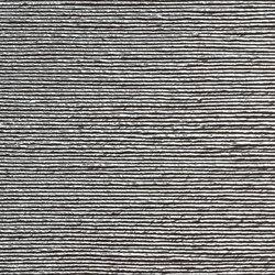 Lumina Glam Lace Silver | Ceramic tiles | Fap Ceramiche