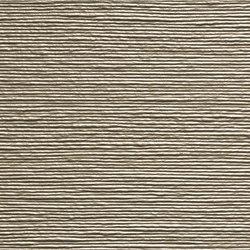Lumina Glam Lace Taupe | Ceramic tiles | Fap Ceramiche