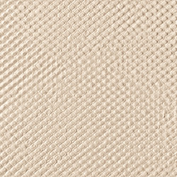 Lumina Glam Net Almond | Ceramic tiles | Fap Ceramiche