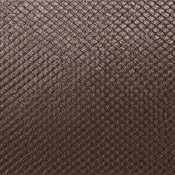 Lumina Glam Net Caramel | Carrelage céramique | Fap Ceramiche