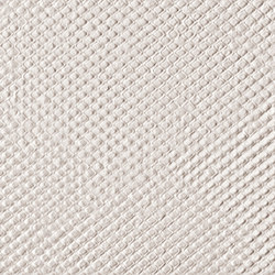Lumina Glam Net Pearl | Keramik Fliesen | Fap Ceramiche