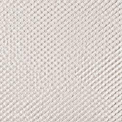Lumina Glam Net Pearl | Baldosas | Fap Ceramiche