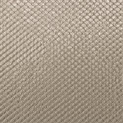 Lumina Glam Net Taupe | Ceramic tiles | Fap Ceramiche