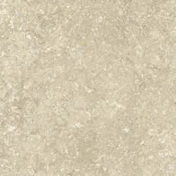 Nord Natural | Floor tiles | Fap Ceramiche