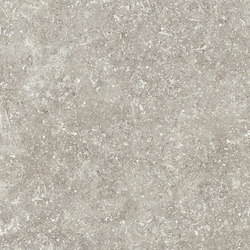 Nord Smoke | Ceramic tiles | Fap Ceramiche