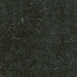 Nord Night | Floor tiles | Fap Ceramiche