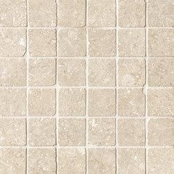 Nord Natural Macromosaico Matt | Mosaici ceramica | Fap Ceramiche