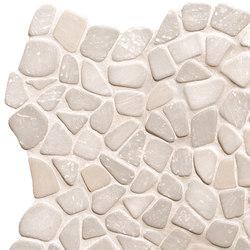 Nord Natural Stone Mosaico | Mosaicos | Fap Ceramiche
