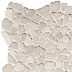 Nord Arctic Stone Mosaico | Mosaicos | Fap Ceramiche