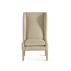 Amelie | Dining Chair | Chairs | Verellen