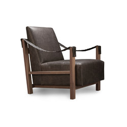 Anderson | Chair | Sillones lounge | Verellen