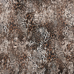 Roar | Wall coverings / wallpapers | LONDONART