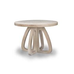 Barcelona | Table | Mesas auxiliares | Verellen