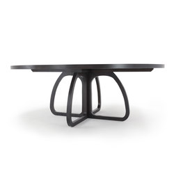 Barcelona | Table | Dining tables | Verellen