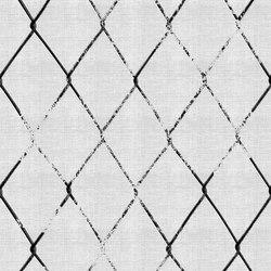 Réseau | Wall coverings / wallpapers | LONDONART