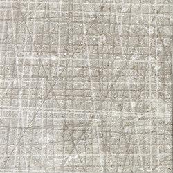 Nord Decò Smoke Matt | Carrelage céramique | Fap Ceramiche