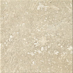 Nord Natural Matt Atelier | Ceramic tiles | Fap Ceramiche