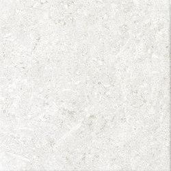 Nord Arctic Matt Atelier | Piastrelle ceramica | Fap Ceramiche