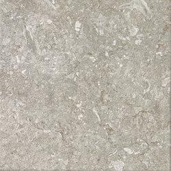 Nord Smoke Matt Atelier | Ceramic tiles | Fap Ceramiche