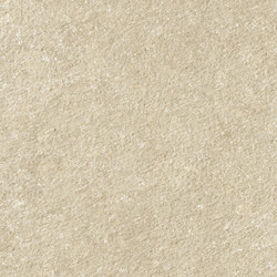 Nord Natural Out | Ceramic tiles | Fap Ceramiche