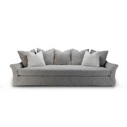 Camille | Sofa | Divani | Verellen