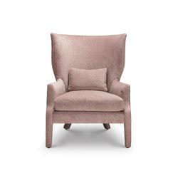 Celine | Wing Chair | Sillones | Verellen