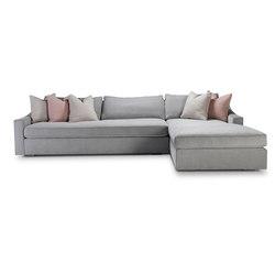 Clarence | Sofa | Sofas | Verellen