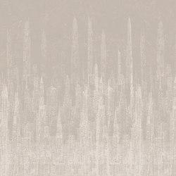 Urban Sack | Wall coverings / wallpapers | LONDONART
