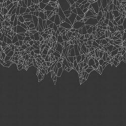 Heisemberg | Revestimientos de paredes / papeles pintados | LONDONART