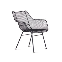 Sculptura Occasional Chair | Sedie | Design Within Reach