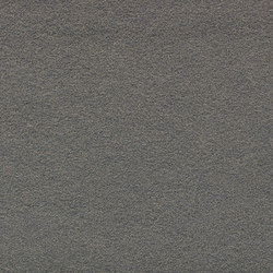 Finett Dimension | 809105 | Carpet tiles | Findeisen