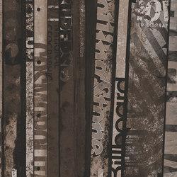 Mag | Wall coverings / wallpapers | LONDONART