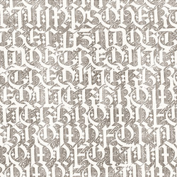 Element | Wandbeläge / Tapeten | LONDONART s.r.l.