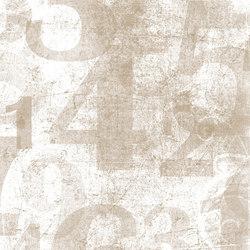 No One | Revêtements muraux / papiers peint | LONDONART s.r.l.