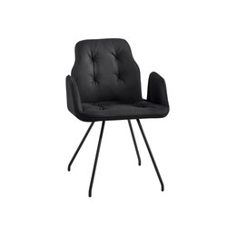 Betibu' | MP | Stühle | CHAIRS & MORE