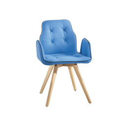 Betibu' | SP | Sillas | CHAIRS & MORE