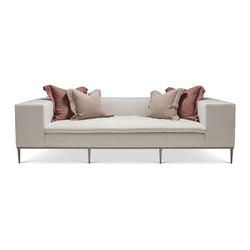 Cooper | Sofa | Sofas | Verellen