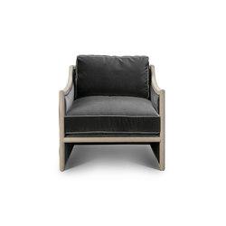 Dolores | Chair | Poltrone | Verellen