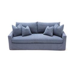 Duke | Sofa | Sofas | Verellen