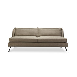 Emerson | Club Sofa | Sofas | Verellen