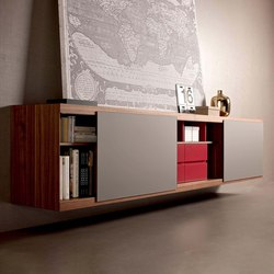 Aliante | Sideboard | Estantería | Estel Group