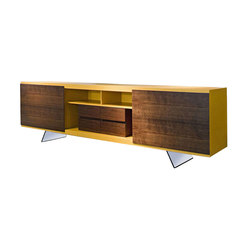 Aliante | Sideboard | Credenze | Estel Group