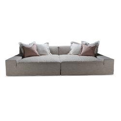 Esme | Sofa | Canapés | Verellen