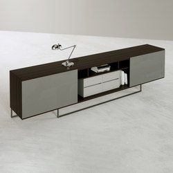 Aliante | Sideboard | Buffets / Commodes | Estel Group