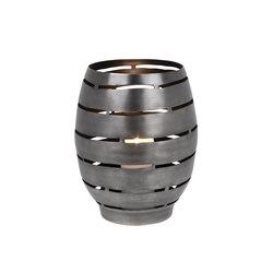 Aditya storm lantern big | Candlesticks / Candleholder | Lambert