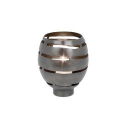Aditya storm lantern small | Candlesticks / Candleholder | Lambert