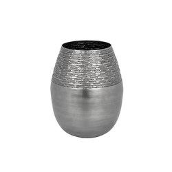 Abuja vase small | Contenitori / Scatole | Lambert