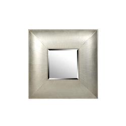 Aton mirror | Espejos | Lambert