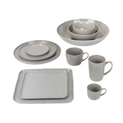 Piana set of dishes | Services de table | Lambert